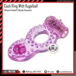 cockring-vibrator---ring-getar-with-kugelball---cincin-penis-ereksi-silikon-sextoys