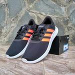 adidas-lite-racer-20-art-eg9831-black-orange-white-original-bnib