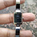 authentic-jam-tangan-balenciaga-original