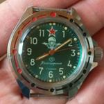 jam-tangan-vostok-komanderski-nos-full-original-made-in-soviet