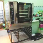 oven-convection