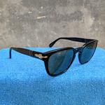 authentic-kacamata-persol-original-2961-s-polarized