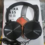 headset-sony-original-extra-bass