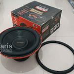 subwoofer-12-inch-petras-pro-12-baru-new-old-stock