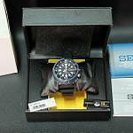 jam-tangan-seiko-prospex-srp653k1-automatic-divers-200m-50th-anniversary-special-ed