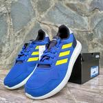 adidas-archivo-art-eg3237-colour--black-green-yellow-original-bnib