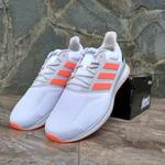 adidas-runfalcon-art-eg8612-colour--white-orange-original-bnib