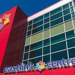 penyewaan-virtual-office-terbaik--termurah-di-jak-tim-eastlink-bussines-center