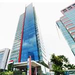 sewa-virtual-office-murah-di-jak-sel-menara-kuningan