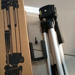 tripod-tefeng-3110-made-in-china
