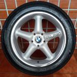 velg-bmw-alpha-sl5-ori-japan-r17-for-e36-e46-e90-f10-f30