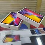 kredit-ipad-pro-2020-11in-128gb-wifi-proses-singkat-tanpa-cc