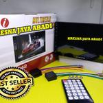 headunit-android-10inch