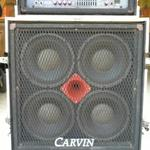 amply-sound-bass-carvin-r600-red-eye-usa