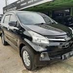 all-new-xenia-r-dlx-m-t-2013-low-km-good-condition-pajak-panjang