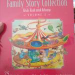 disney-family-story-collection-vol2