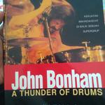 john-bonham---a-thunder-of-drums