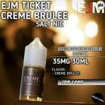 creme-brulee-salt-nic-30ml-by-tickets-brew-cream-brulle-gout-de-luxe