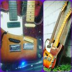 fender-telecaster-twin-big-and-litle-brother