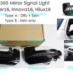 mirror-led-sein-spion-running-flowing-hilux-2016-sen-sequential-side