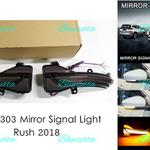 drl--mirror-led-sein-spion-running-flowing-rush-2018-sen-sequential