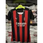 jersey-ac-milan-ladies-2020-2021