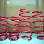 lowering-kit-tanabe-sustec-nf210-japan-for-crv-gen-3---crv-gen-4