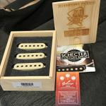 pickups--schecter-usa-custom-shop-nick-johnston-nj-atomics-usa-signature-set