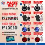 paket-kk-liforce