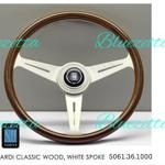 nardi-classic-wood-white-spoke-original-made-in-italy-ori-itali-stir
