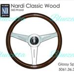 nardi-classic-wood-glossy-spoke-chrome-original-made-in-italy-stir