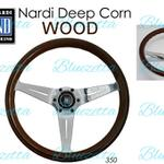 nardi-deep-corn-wood-glossy-spoke-original-italy-ori-itali-stir-setir