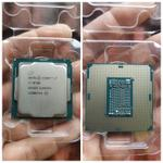 intel-core-i7-8700-processor-12m-cache-up-to-460-ghz