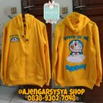 jaket-zipper-kuning-stand-by-me-doraemon
