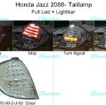 stoplamp-jazz-rs-ge8-2008---2013-led-lampu-belakang-stop-lamp-led-bar