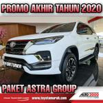 promo-toyota-fortuner-2020-paket-astra-group--toyota-group
