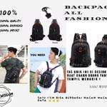 backpack-all-fashion
