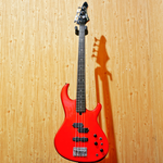 billy-musik-bass-aria-pro-ii-cat-bass-active-precision-style-japan