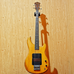 billy-musik-ibanez-1979-vintage-bass-musician-mc800-made-in-japan
