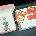 original-jam-tangan-omega-seamaster-300-m-chronometer-diver-automatic-full-set