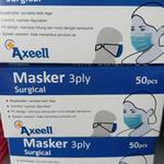 surgical-mask-axeell-earloop-solo