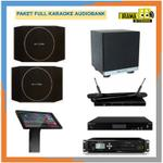 paket-full-karaoke-audiobank