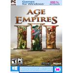 age-of-empires-iii-definitive-edition-game-pc