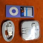 apple-ipod-nano-4th-gen-8gb