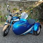 sespan-honda-monkey-bike-biru