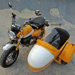 sidecar-kit-is-fit-with-vespa-piaggio-lx---sespan-vespa-lx