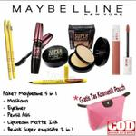paket-kosmetik-maybeline-new-york-5in1