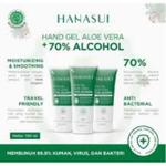 hanasui-hand-gel-aloevera-100-ml-hand-sanitizer