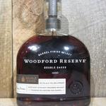 woodford-reserve-whisky