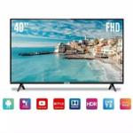 led-tv-tcl-40-inch-full-hd-smart-tv-android-40a3-with-ai--dolby-sound
